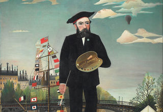 800px-Henri_Rousseau_-_Myself-_Portrait_–_Landscape_-_Google_Art_Project