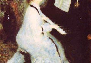 Femme-au-piano-Renoir